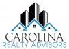 Carolina Realty Advisors