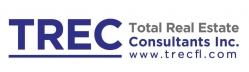 Total Real Estate Consultants, Inc.