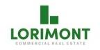 Lorimont Place, Ltd.