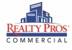 Prudential Commercial Real Estate FL