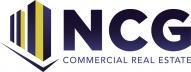 Sperry Van Ness | Norris Commercial Grou