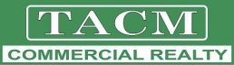 TACM Commercial Realty