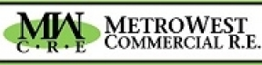 Metrowest Commercial Real Estate