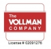 The Vollman Company, Inc.