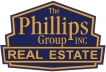 The Phillips Group, Inc.