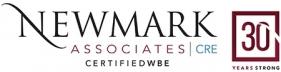 Newmark Associates, Inc.