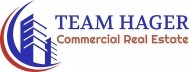 Team Hager Commercial Real Estate LLC