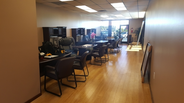 retail for lease 5201 sonoma blvd suite 31 vallejo ca retail for lease 5201 sonoma blvd suite 31 vallejo ca 94590