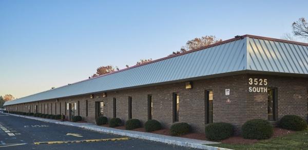 Office for Lease - 3525 - 3535 Quakerbridge Rd, Hamilton Township NJ