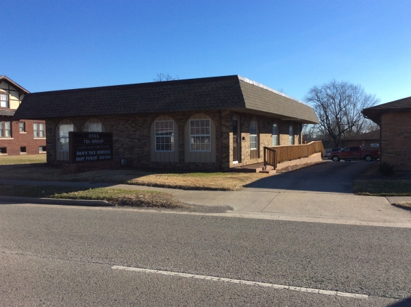 Others For Sale 2025 Broadway Mtvernon Il 62864